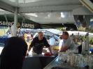 MK beim Herbstmarkt 2012