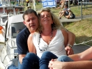 MK beim Saarspektakel 2012_11