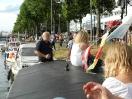 MK beim Saarspektakel 2012_6