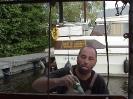 MK Bootsarbeiten 2008_17