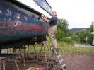 MK Bootsarbeiten 2008_1