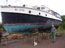 MK Bootsarbeiten 2008_2