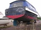 MK Bootsarbeiten 2008_6