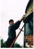 mk bootsarbeiten juli 1997_12