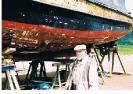 mk bootsarbeiten juli 1997_1