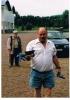 mk bootsarbeiten juli 1997_7
