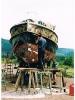 mk bootsarbeiten juli 1997_9