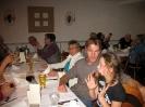 MK Herbstfahrt 2012 nach Cochem_1