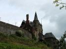 MK Herbstfahrt 2012 nach Cochem_20