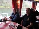 MK Herbstfahrt 2012 nach Cochem_29