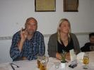 MK Herbstfahrt 2012 nach Cochem_2