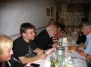 MK Herbstfahrt 2012 nach Cochem_32