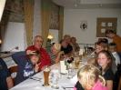 MK Herbstfahrt 2012 nach Cochem