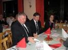 MK Jahresabschlussfeier 2011_10