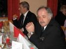 MK Jahresabschlussfeier 2011_14