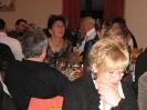 MK Jahresabschlussfeier 2011