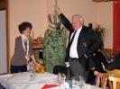 MK Jahresabschlussfeier 2011_22