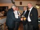 MK Jahresabschlussfeier 2011_2