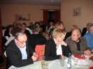 MK Jahresabschlussfeier 2011_30
