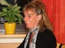 MK Jahresabschlussfeier 2011_32