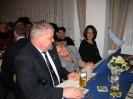 MK Jahresabschlussfeier 2012_11