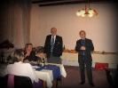 MK Jahresabschlussfeier 2012_18