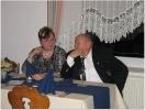 MK Jahresabschlussfeier 2012 Party Haus Kiefer