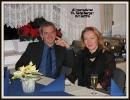 MK Jahresabschlussfeier 2012_32