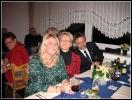 MK Jahresabschlussfeier 2012_3