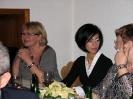 MK Jahresabschlussfeier 2012_5