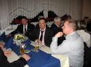 MK Jahresabschlussfeier 2012_7