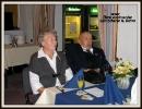 MK Jahresabschlussfeier 2012_8