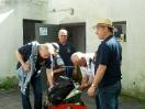 MK Maiwanderung 2012_15