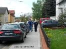 MK Maiwanderung 2012_18