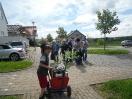MK Maiwanderung 2012_5