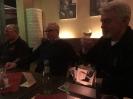 MK Mitglieder beim AO Tag 2016 in Stralsund_18