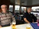 MK Mitglieder beim AO Tag 2016 in Stralsund_6