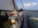 MK Segeltörn Ijsselmeer 2009 _10