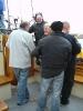 MK Segeltörn Ijsselmeer 2009 _1