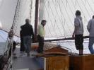 MK Segeltörn Ijsselmeer 2009 _21