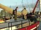 MK Segeltörn Ijsselmeer 2009 _35