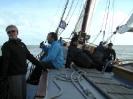 MK Segeltörn Ijsselmeer 2009 _44