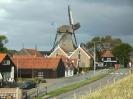 MK Segeltörn Ijsselmeer 2009 _46