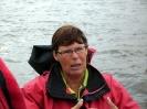 MK Segeltörn Ijsselmeer 2009 _5