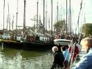 MK Segeltörn Ijsselmeer 2009 _8