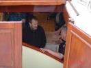MK Segeltörn Ijsselmeer 2011_16