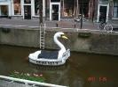 MK Segeltörn Ijsselmeer 2011_39