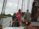 MK Segeltörn Ijsselmeer 2011_43