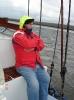 MK Segeltörn Ijsselmeer 2011_44