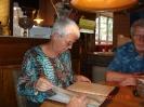 MK Segeltörn Ijsselmeer 2011_45